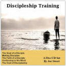 discipleship-training 130